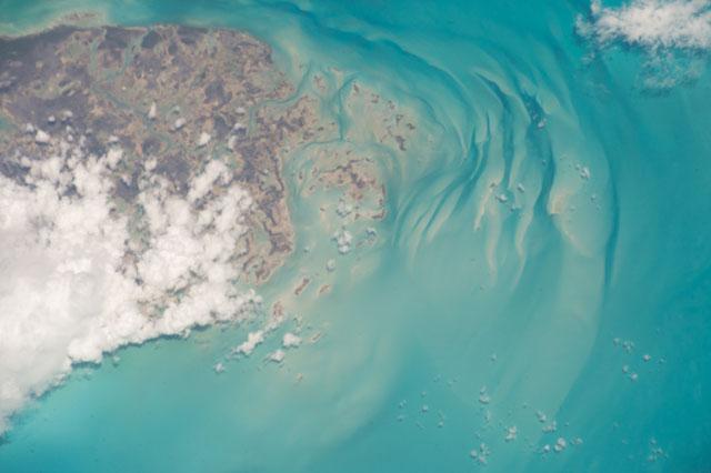 Ayuda a la NASA en su Último Proyecto Como un Verdadero Científico