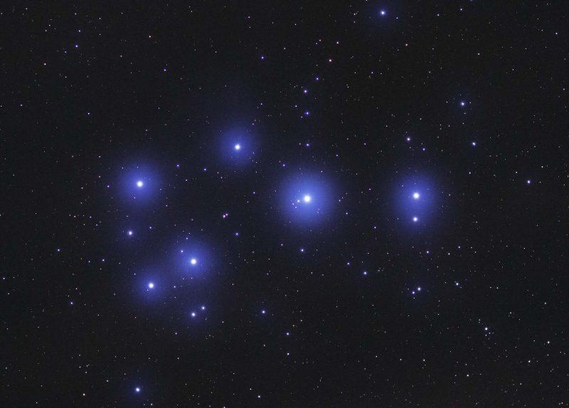 Pleiades-fog-Kurt-Zeppetello-11-16-2017-e1514550379333.jpg