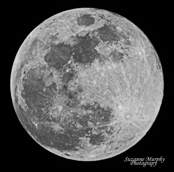 See it 1st March full moon Astronomy Essentials EarthSky