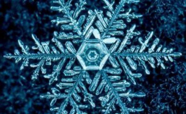 A Few Favorite Snowflake Photos Earth Earthsky