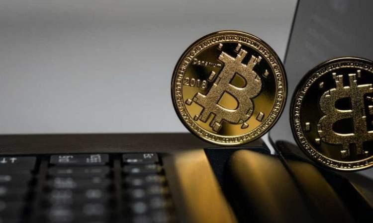 Bitcoin (BTC) is Still on Track Towards a Profitable Q3, 2020 2
