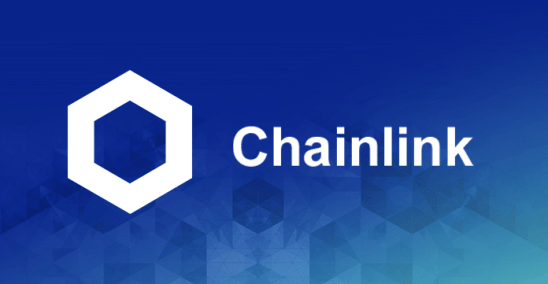 ChainLink's High Network Activity Keeps Pushing LINK Higher - Ethereum World News