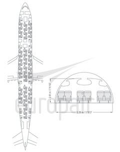 Airbus A340 VIP