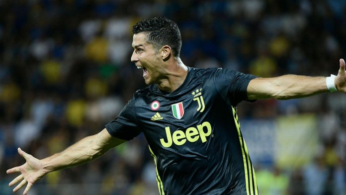 Ronaldo escapes with one game  ban, can play at Manchester united