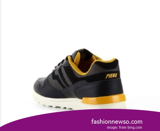 Like This Latest Model Shoes Box Shoes