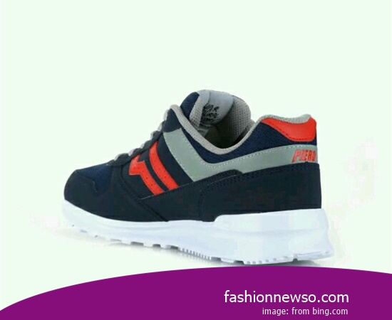 Like This Latest Prices Shoes Sk8