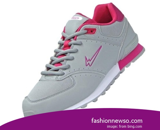 Like This Types Shoes Mens Casual