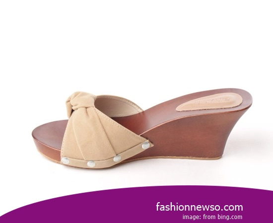 Sorts Of Model Traditional Sandals Tarumpah Genuine Leather