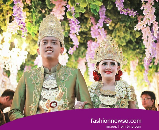 Heres Type Clothes Traditional Kupang