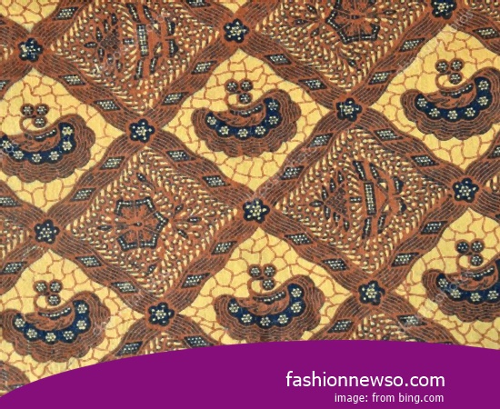 Wholesale Place Of Fabric Songket Traditional Malacca In Indonesia