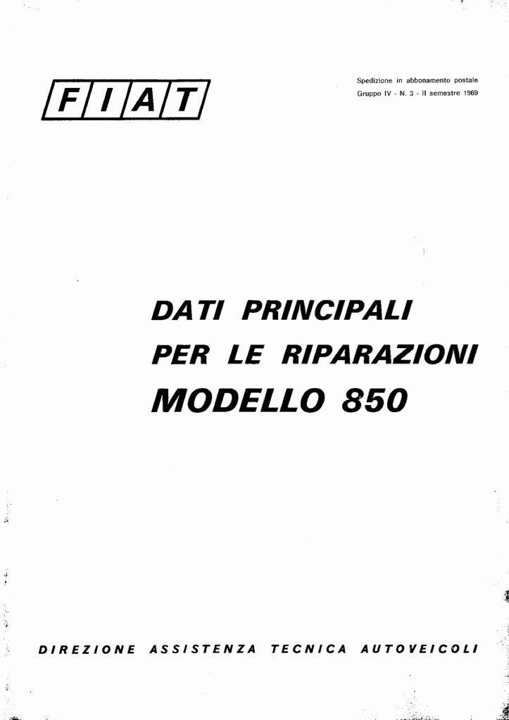fiat 850 manuale per le riparazioni.pdf (3.15 MB)