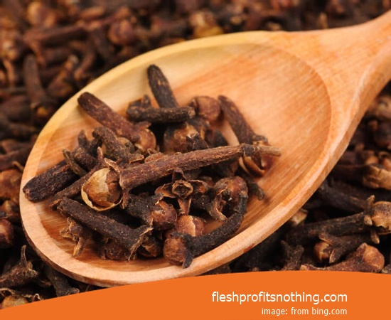 [Update!] Price Of Clove Seed Today December