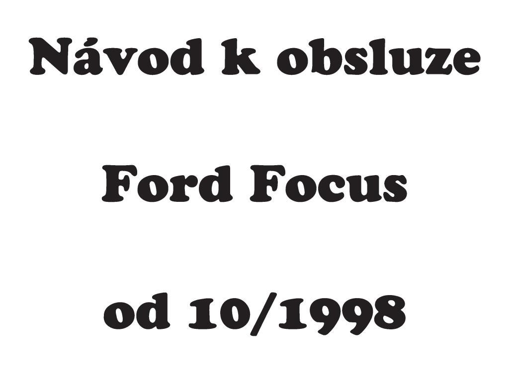 focus i manual cz.pdf (9.7 MB)