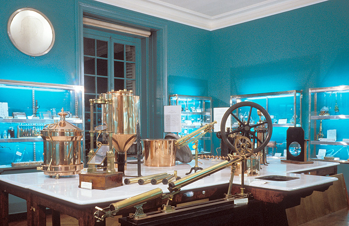 Image result for louis pasteur museum