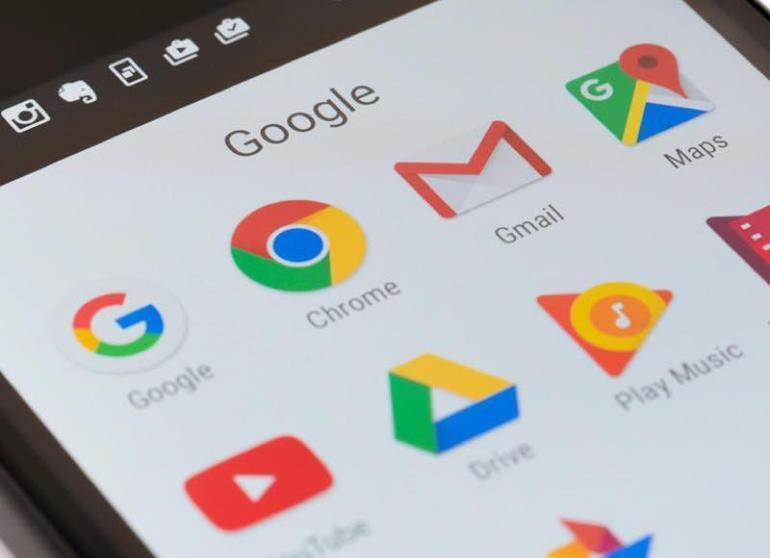 How to use the Google One VPN on Android