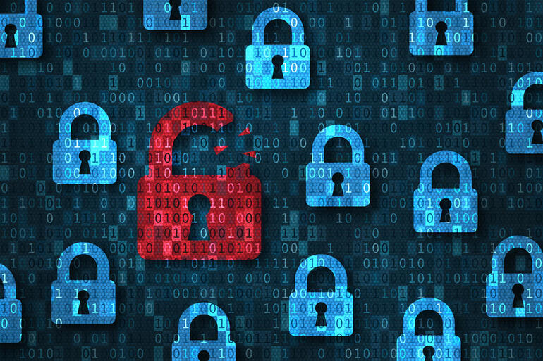How to combat the latest security threats in 2021