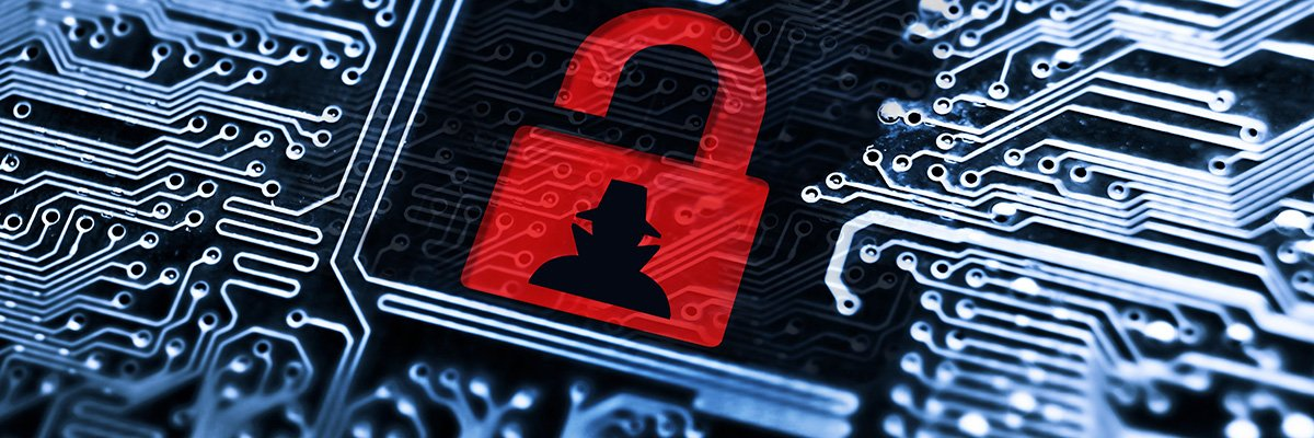 New ransomware gang spins out of DarkSide