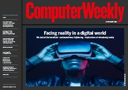 The fears and benefits of virtualising reality
