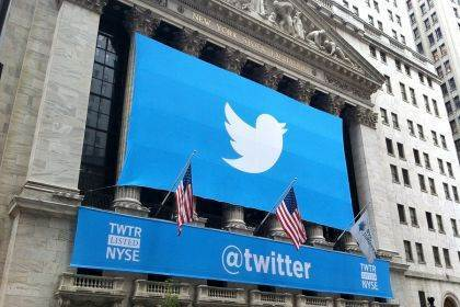 Twitter partners with AP, Reuters to battle misinformation on its site