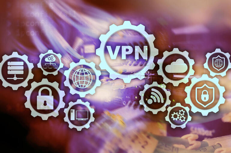 Are VPNs still the best solution for security?