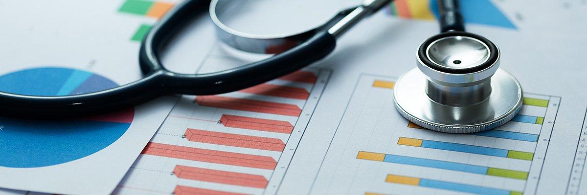 Big Data London: NHS Digital data service struggled with Covid testing demands
