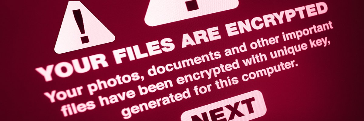 How to prevent ransomware: 6 key steps to safeguard assets
