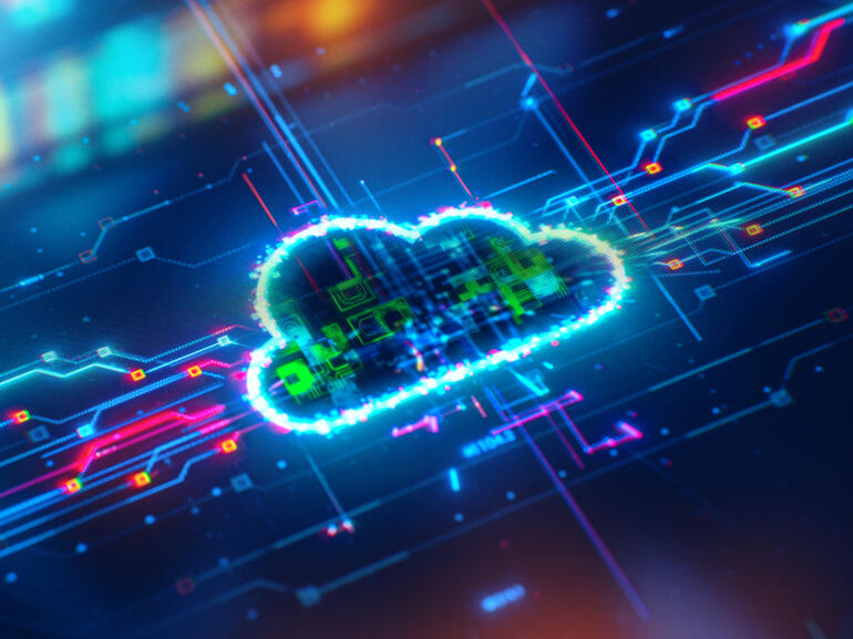 Stop adopting multicloud to achieve application resilience, says Honeycomb's Charity Majors