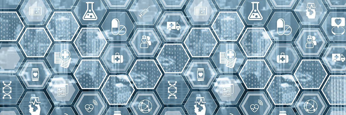 Government launches consultation on future of medical devices