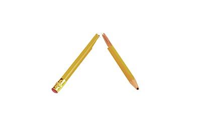 Image Of Pencil Free Photo 100009713