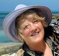 Helen Schwiesow Parker