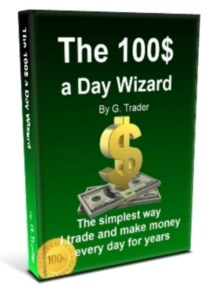 Futures Trading, Day Trading, day trading, stock markets, fores, index contracts, emini fotores, capital market aducation, forex, video training, online coures, gevatrade, geva gazit ‏‏‏‏‏‏‎Commodity Trader‎‏, ‏‎Swing trading‎‏‏, ‏‏‎London International Financial Futures and Options Exchange‎‏, ‏‎Financial market‎‏‏‏, ‏‏‏‎Market trend‎‏, ‏‎Futures exchange‎‏‏, ‏‏‎Forex signal‎‏, ‏‎Value investing‎‏‏‏‏, ‏‏‏‏‎Stock trader‎‏, ‏‎Investment management‎‏‏, ‏‏‎Trend following‎‏, ‏‎MetaTrader 4‎‏‏‏, ‏‏‏‎Fundamental analysis‎‏, ‏‎Commodity broker‎‏‏, ‏‏‎Electronic trading‎‏, ‏‏‎Stock market‎‏, ‏‎Scalping (trading)‎‏‏‏‏‏‏ או ‏‎Commodity market‎