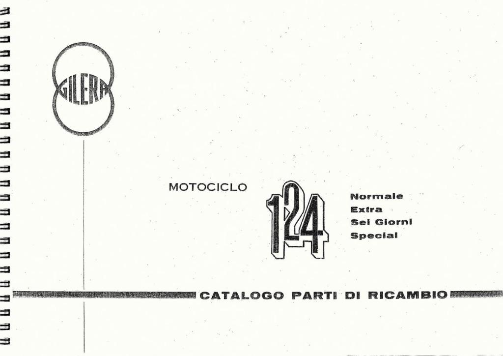 gilera 124 catalogo parti di ricambio parts manual.pdf (13