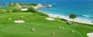 Ria Bintan Golf Club3