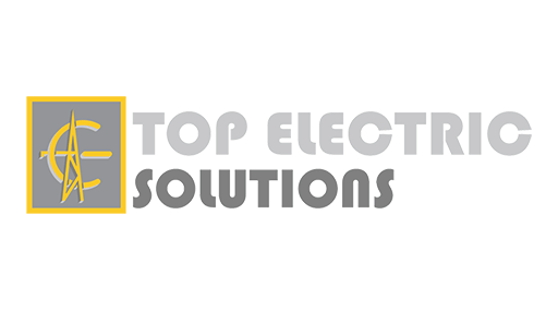 Top Electric Solutions