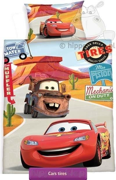 Baby Bedding Lighting Mcqueen Amp Tow Mater Disney Cars