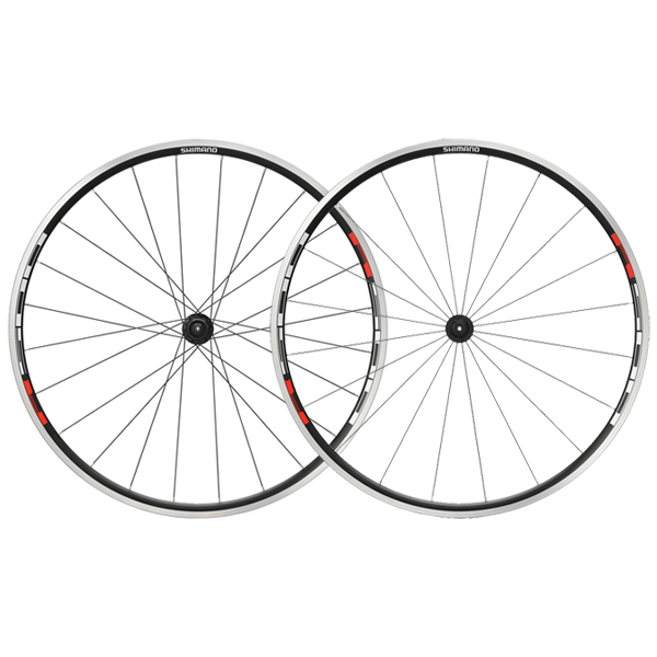 Home / Bicycle Wheels / Bicycle Wheelset / Bicycle