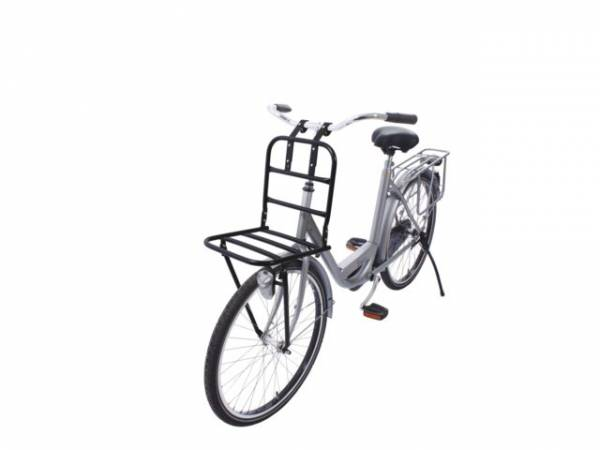 Home / Branded Bicycle Parts / Steco / Steco Front of the