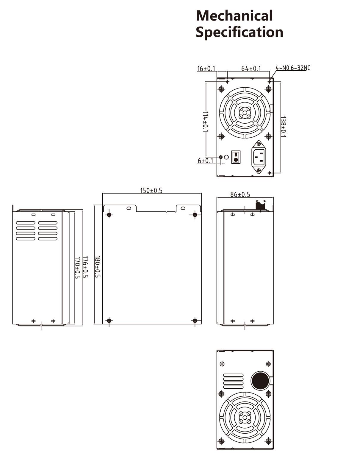 Sata Pin Diagram