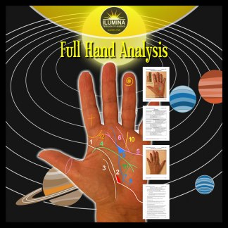 Full Hand Analysis