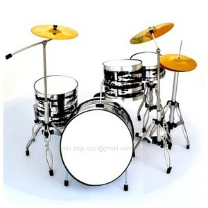 music legends collection official web site music themed gifts idea for music lover wholesale manufacturer