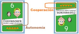 AutonomíaCooperación
