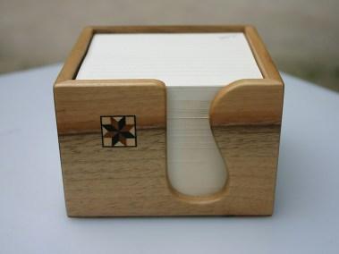uporabni-predmeti-z-intarzijo4
