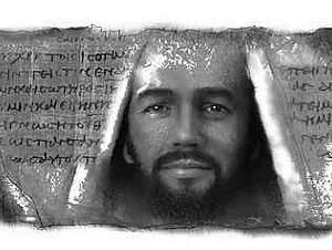 Sabbath: Jesus in the Writings of Peter