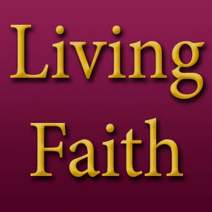 13: Christian Living – Discussion Starters