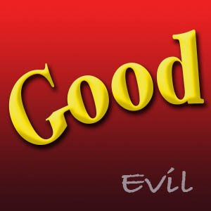 Overcoming Evil with Good – Teaching Plant