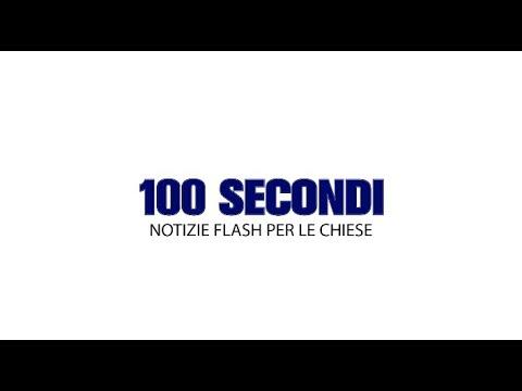 100 secondi – 16 novembre 2019