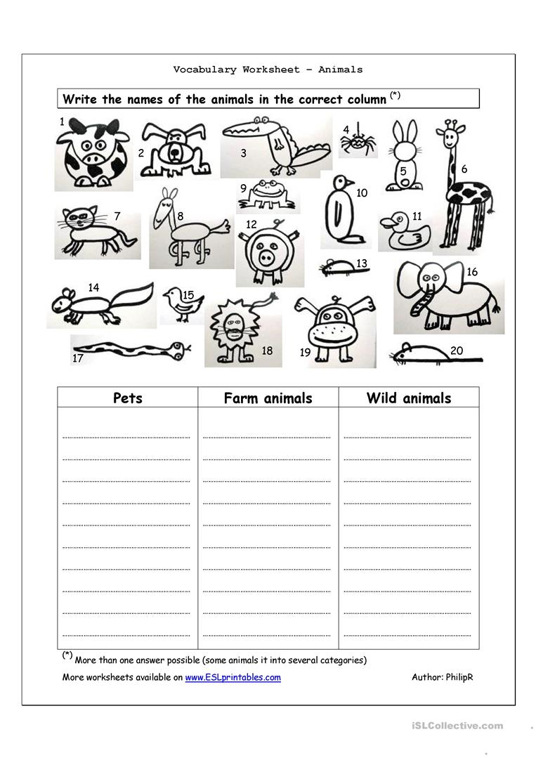 worksheet. Animal Habitats Worksheets. Grass Fedjp