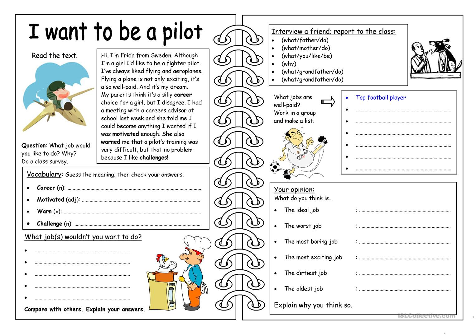 Free Esl Jobs Work Worksheets Kindergarten Worksheet About Free Best Free Printable Worksheets