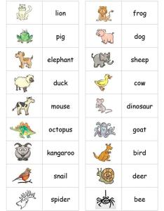 Animal dominoes full screen also worksheet free esl printable worksheets made by rh enlcollective
