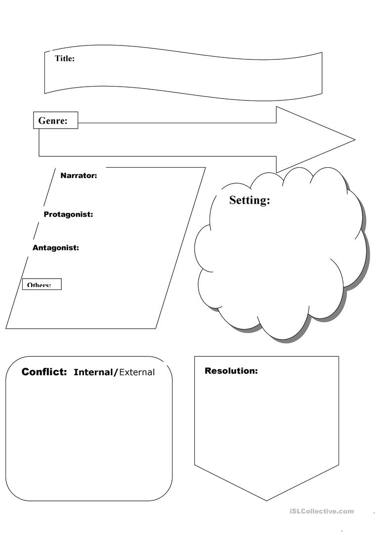 photo about Free Printable Story Map named √ Tale Map Worksheet Images For \u003e Tale Map Worksheet